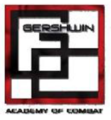 Gershwin Academy of Combat.PNG
