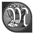 LIC-molehunters.png