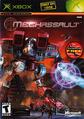 MechAssault Coverart.png