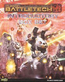 CAT35000.ClassicBattleTech.jpg
