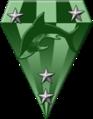 DiamondShark-Point5.png