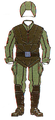 Fcaf-lc-field-uniform-3054.png
