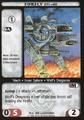 Firefly (FFL-4B) CCG Counterstrike.jpg