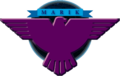 Free Worlds League Logo