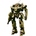 MWO Incubus.png