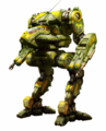 MWO Stormcrow.png