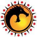 Musukosan No Ryu.png