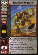 Black Hawk-KU (BHKU-O) CCG Crusade.jpg