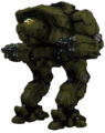 MWO Dire Wolf.png