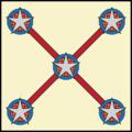 Quentin flag.jpg