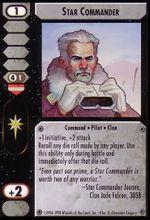 Star Commander CCG Crusade.jpg