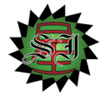 Starcorps-liao.png