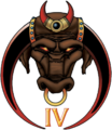Taurian IV Corps Insignia.png