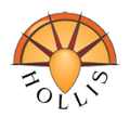 Hollis-Logo.png