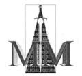 Wordofblakerom-informationandanalysis.png