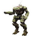 MWO Assassin.png