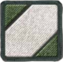 SLDF-CorporalArmy-1stSL.png