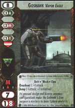 Goshawk (Vapor Eagle) CCG CCG Crusade.jpg