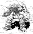 Hammerhead RGilClan v05.png
