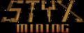 Styx Mining.png