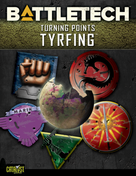 Turning Points Tyrfing (Cover).png