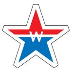 Wacorangers.png