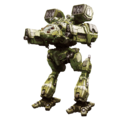 MWO Mad Cat MkII.png