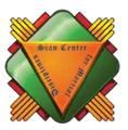 Sian-CMD.png