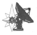 Starleagueintelligencedataanalysis.png