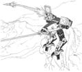 3050U Catapult.jpg