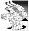 3055U Stone Rhino.jpg