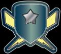 FRR 4th Kavalleri.png