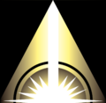 2nd An Ting Legion (DCMS) logo.png