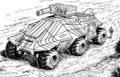 Bolla Stealth Tank.jpg