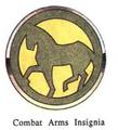 Elh-combat-arms.png