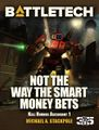Not the Way the Smart Money Bets.jpg