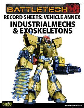 RSVAIndustrialMechs&Exoskeletons.jpg