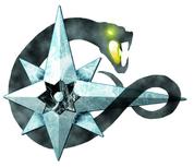 Task Force Serpent emblem (2).jpg