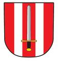Crucis militia.jpg