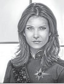 Lauren Hayes.jpg
