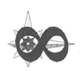 Starleagueintelligence-specailcircumsances.png