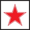 Umayyad Caliphate flag.png