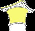 YellowPillar.png