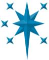 CNC Alpha Galaxy logo pre-2ndSL.jpg