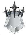 SLDF - V Corps.png