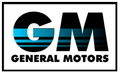 GENERAL MOTORS.jpg