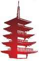 Pagoda-luthien.png