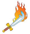 Sword of Light.jpg