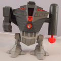 Tyco Infiltrator V1 MOC loosecomplete.png