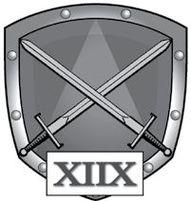 18th Army (SLDF) 2765.jpg